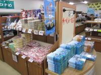 売店_03082